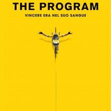Locandina di The Program