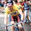 The Program: il trailer del biopic su Lance Armstrong