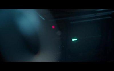 Trailer - Extinction