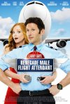 Locandina di Larry Gaye: Renegade Male Flight Attendant