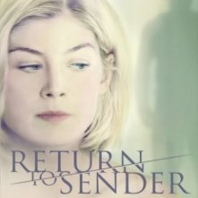 Locandina di Return to Sender