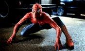 Spider-Man: Asa Butterfield non sarà il protagonista