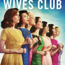 The Astronaut Wives Club: la locandina della serie