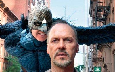Birdman: un blu-ray fenomenale per il trionfatore degli Oscar