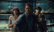 Boxoffice Italia: cinque milioni e mezzo al debutto per Jurassic World