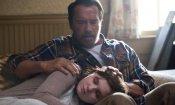 Contagious: una clip esclusiva dell'horror con Schwarzenegger