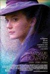 Locandina di Madame Bovary
