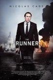 Locandina di The Runner