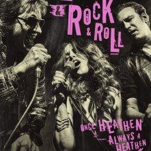 Sex&Drugs&Rock&Roll: il manifesto della serie