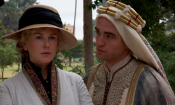 Queen of the Desert: Kidman, Pattinson e James Franco nel trailer