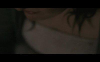 Clip esclusiva - Contagious