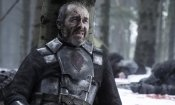 Il trono di spade: in un video svelato il destino di Stannis
