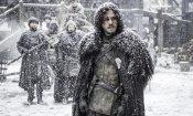 Emmy Award 2015, il nostro commento alle nomination: boom per Il trono di spade