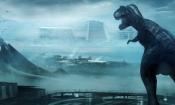Jurassic World 2: le riprese inizieranno a febbraio 2017