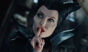 Maleficent: Disney prepara il sequel!