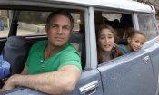 Teneramente Folle: anteprima gratuita del film con Mark Ruffalo