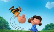 """Snoopy & Friends: il nuovo trailer invita a """"sognare in grande"""""""