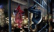 Grande potere, grandi responsabilità: Diamo i voti alle incarnazioni cinematografiche di Spider-Man