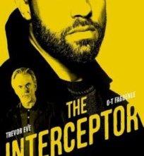 Locandina di The Interceptor