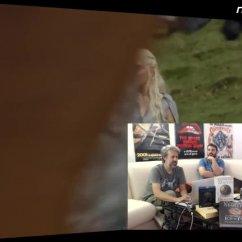 Movieplayer-Live
