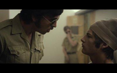 Trailer - The Stanford Prison Experiment
