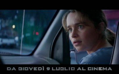 Spot 'Soldato' - Terminator: Genisys