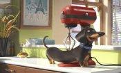 Pets: il divertente video realizzato per il Super Bowl