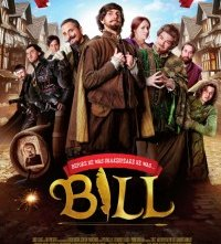 Locandina di Bill