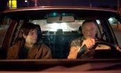 Robin Williams: il trailer di Boulevard, uno dei suoi ultimi film