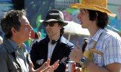 Bizzarri, nevrotici, innamorati: gli irresistibili antieroi del cinema di Noah Baumbach