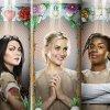 Orange is the new black: al via la terza stagione della serie tutta al femminile targata Netflix