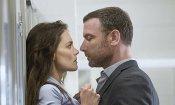 Ray Donovan 3: il trailer introduce il personaggio di Katie Holmes