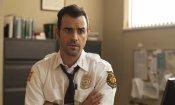 The Leftovers: Justin Theroux parla della stagione 2