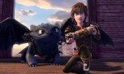 Dragons: Race to the Edge - Il trailer delle nuove avventure di Hiccup