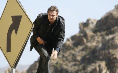 Taken 3 - L'ora della verità: un blu-ray grintoso per lo scatenato Liam Neeson