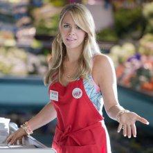 Ted 2: Jessica Barth in una scena del film