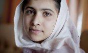 Malala: la sua storia al cinema in un documentario