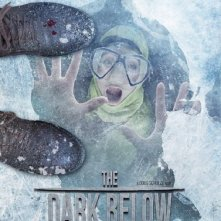 Locandina di The Dark Below