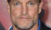 Woody Harrelson sarà il Presidente Johnson nel biopic di Rob Reiner