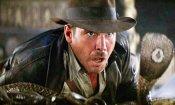 Indiana Jones 5 in arrivo nel 2018?