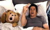 Ted 2: il nuovo trailer promette 'thunder buddies a vita'!