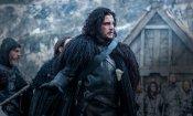 Il trono di spade: 10 teorie per la sesta stagione, Jon Snow e altri misteri