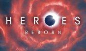 Heroes Reborn: la NBC annuncia la data della première