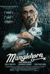 Manglehorn: la nuova locandina