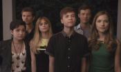 Scream: i video di presentazione dei protagonisti della serie
