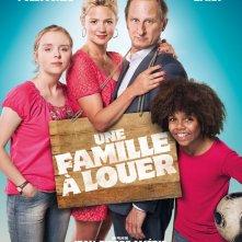 Locandina di Une famille à louer