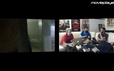 Movieplayer Live: puntata speciale dedicata alla première della seconda stagione di True Detective