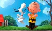 Ciné 2015: Giornate Estive di Cinema dal 30 giugno al 3 luglio