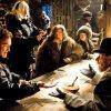 Listino 01 Distribution: Tarantino, Scorsese e tanti italiani per la stagione 2015/2016