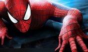 Sony Leaks: diffuse nuove mail su Spider-Man e Deadpool